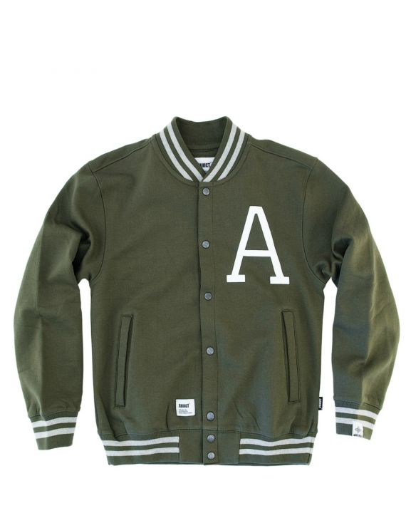 ADDICT IVY LEAGUE SWEAT