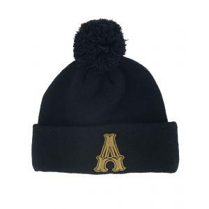 ADDICT BIG A BEANIE