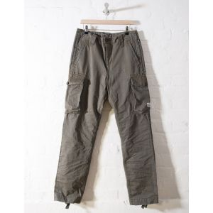 View the ADDICT CARGO PANT from the  collection