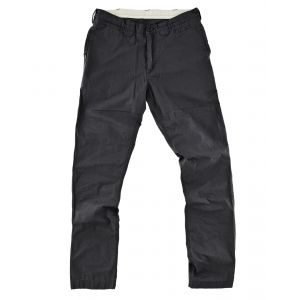 ADDICT CHINO PANT REG LENGTH