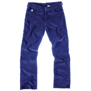 ADDICT CORD PANT REG LENGTH