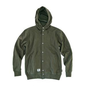 Addict Expedition Sweat Product Image