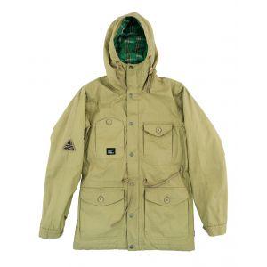 Addict Mountain Guide Jacket Product Image