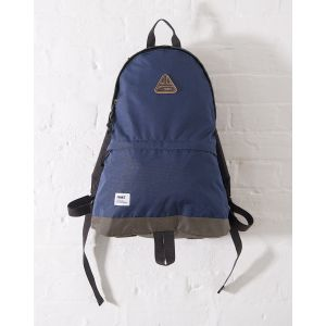 ADDICT TEARDROP PACK