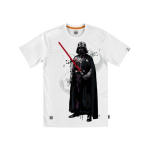 Addict Vader Product Image