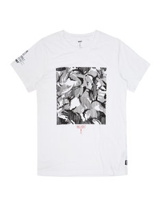 View the ADDICT KWILLS T-SHIRT from the  collection