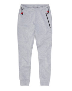 View the ADDICT A-PLEX JOG PANT from the  collection