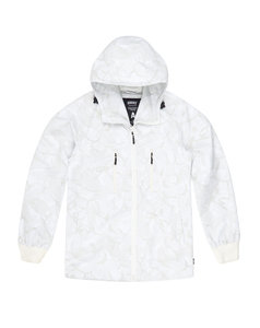 View the ADDICT AOP NEO MARINER JACKET from the  collection
