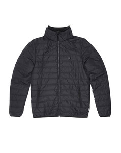 View the ADDICT INSULATOR PUFF JACKET from the  collection
