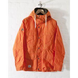 Addict Mountain Peak Jacket Product Image