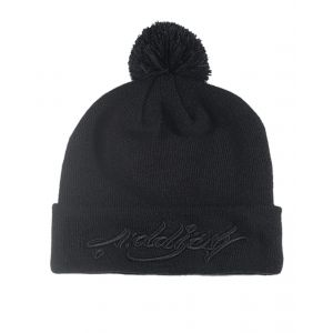 View the USUGROW X ADDICT BEANIE from the  collection