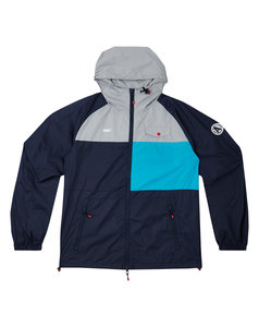 View the ADDICT ACC BASE WINDCHEATER from the  collection