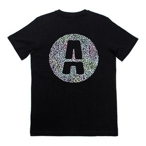 ADDICT JASON KERLEY 2 TEE